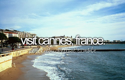 before i die, bucket list, bucketlist, luv