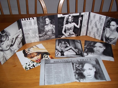 black and white, booklet, dope, fresh, navy, rihanna, rihanna navy, swag, swagger, talk that talk