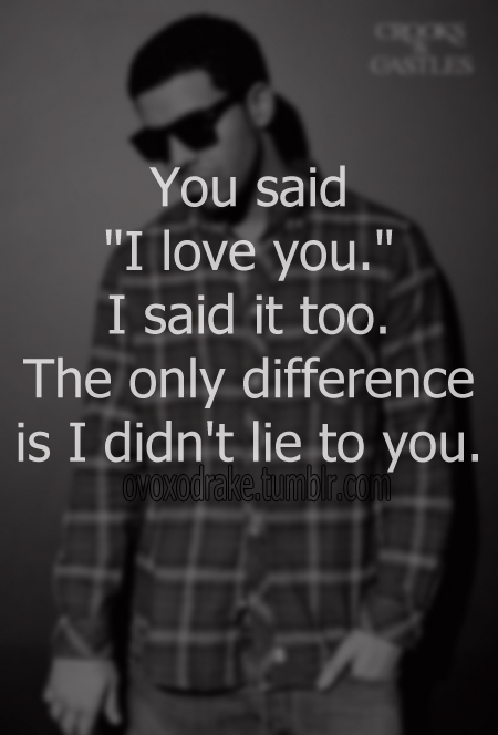 black, boy, couple, difference, girl, history, i love you, information, lie, love, sad, text, white, you
