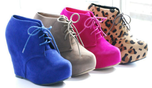 blue, love, oncinha, pink, shoes