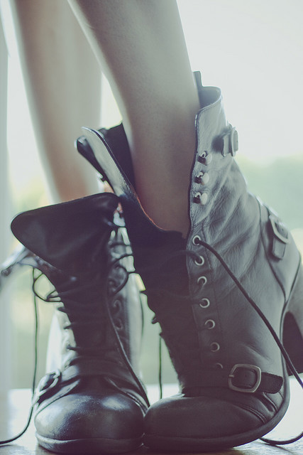 boots, cool, fashion, photography, shoes