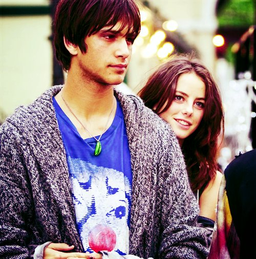 boy, couple, effy, freddy, girl