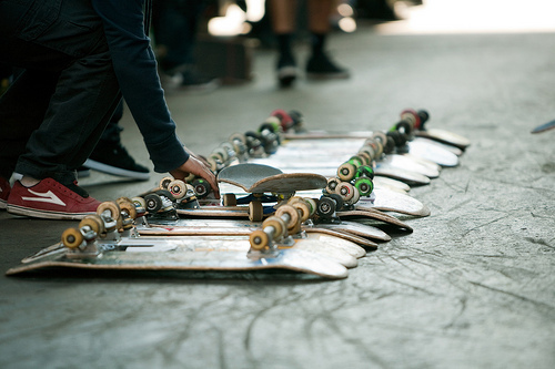 boys, skate, skateboard, skateboards, skater, skaters