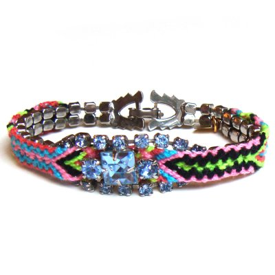 bracelets, fashion, friendship bracelets, jewelry