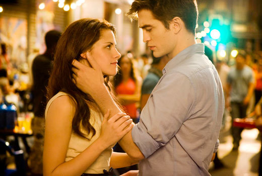 brazil, breaking dawn, kristen stewart, robert pattinson, twilight