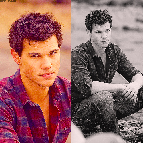 breaking dawn 1, eclipse, jacob black , new moon, taylor lautner