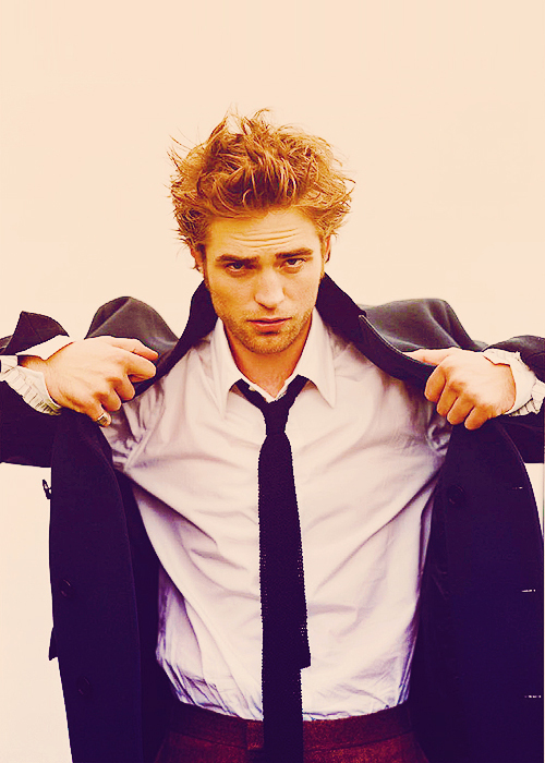 breaking down, eclipse, edward cullen, handsome, hot