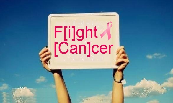 cancer, fight, i can