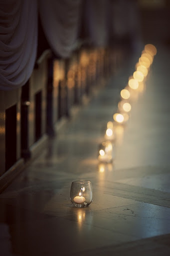 candle, candles, light, lights, photography