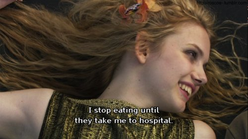 cassie ainsworth, cute, fashion, love, quotes