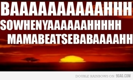 childhood, disney, fun, lion king, music, sunset