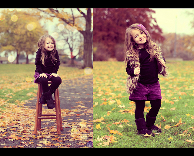 children, cute, fashion, girl, kid