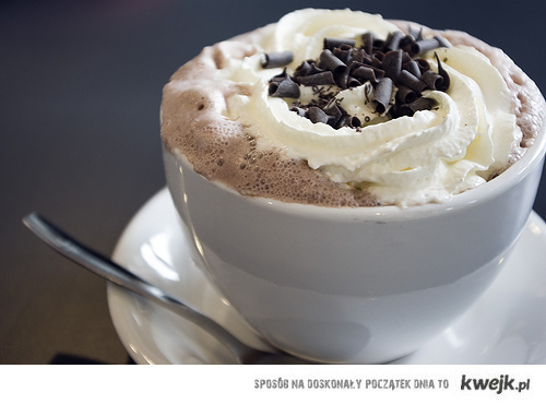 chocolate, coffe, cream, cup, delicious, drink, i want, milk, photography, pic, pics, warm