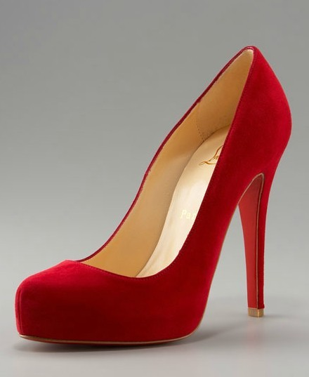 christian louboutin shoes outlet