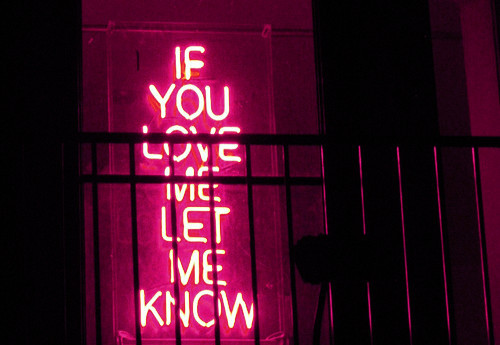 coldplay, let me know , love me, text, violet hill