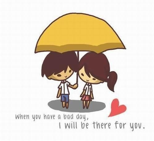 Love Pictures Animated For Myspace with quotes Tumbler For ...