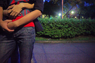 couple, cute, love, photography, relationship