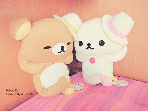 cute, girl, girly, japan, kawaii, lovely, nice, phone, pink, rilakkuma, shop, sweet, tokyo