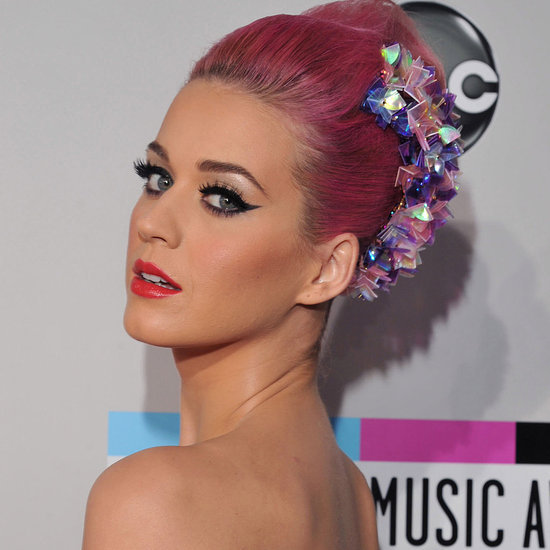 cute, hair, katy, katy perry, make-up