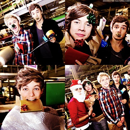 cute, harry, liam, louis, naill