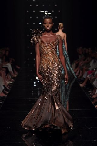 design, designer, fabulous, fashion, glamorous, la chiacchierata, luxury, model, rich, tony ward