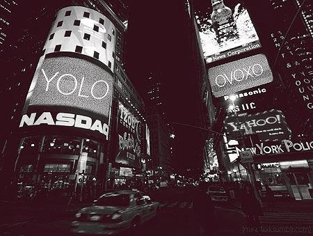 drake, ovoxo, the weekend, yolo