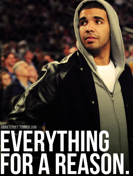 drake, quote, swag
