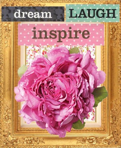 dream, floral, flowers, laugh, love