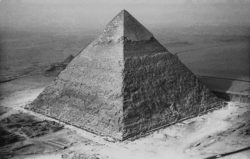 egito, egypt, pyramid