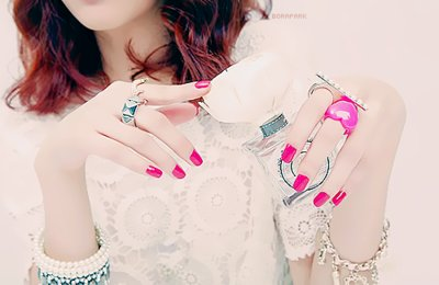 fashion, girly, style