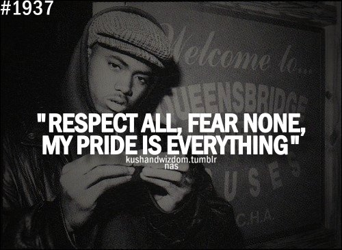 nas quotes about love - photo #11