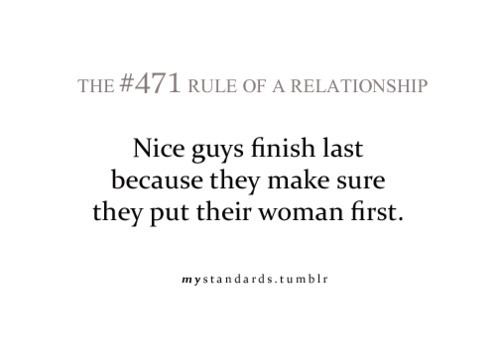 first, love, nice guys, text, woman