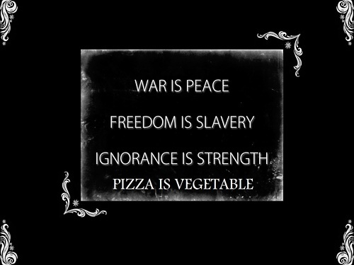free, freedom, ignorance, peace, pizza