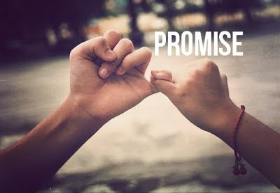 hands-promise-truth-Favim.com-263940.jpg (400×277)