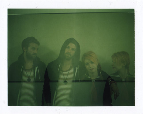 hayley williams, jeremy and hayley, jeremy davis, paramore