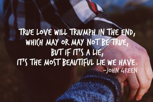 True Love Quotes: Love Is A Lie Quotes. QuotesGram
