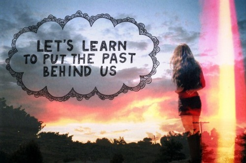 learn, past, pretty, quote, text, typography