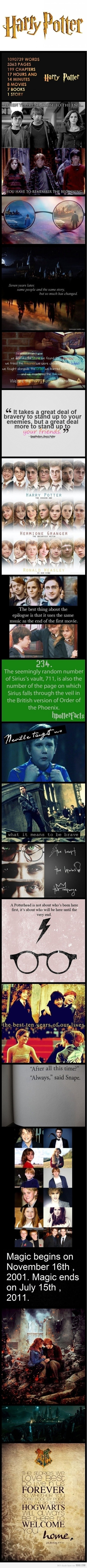 10 years, asgf, harry, harry potter, hero