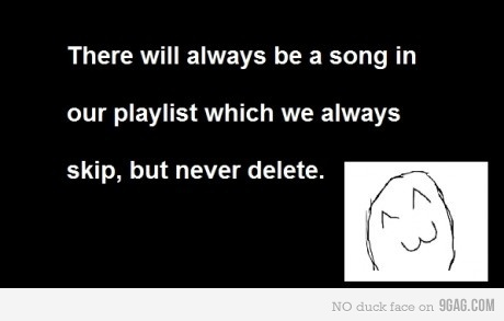 9gag, always, delete, haha, lol