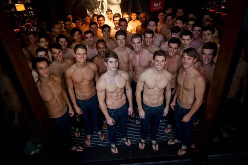abercrombie, abercrombie and fitch, awesome, body, boy