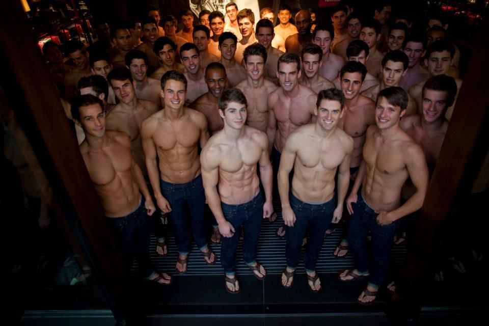 abercrombie, abs, beautiful, boy, boys