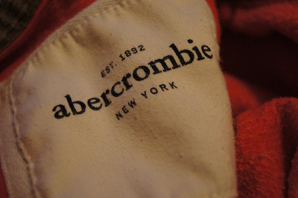 abercrombie, est 1892, fashion, new york, photography
