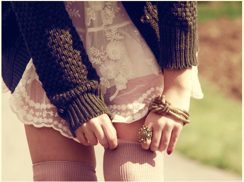 accessories, cute, dress, fashion, jacket, ring, rings