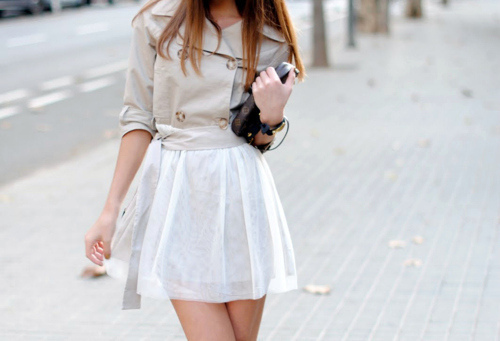 accessories, cute, dress, fashion, skirts