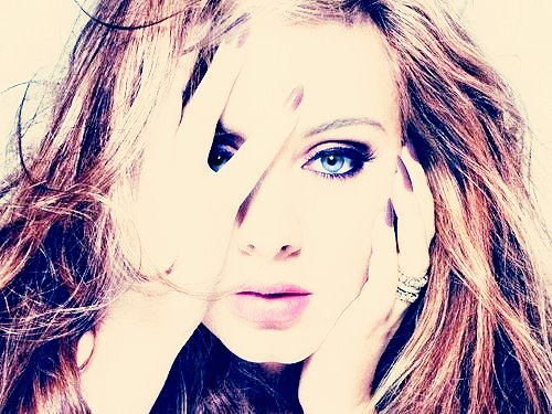 adele, adorable, adorable adele, beautiful, beautiful eyes