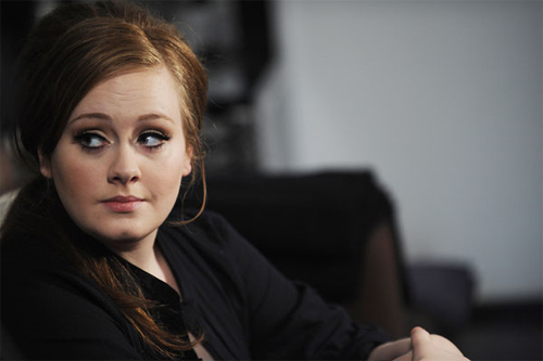 adele, adorable, beautiful, cute, singer