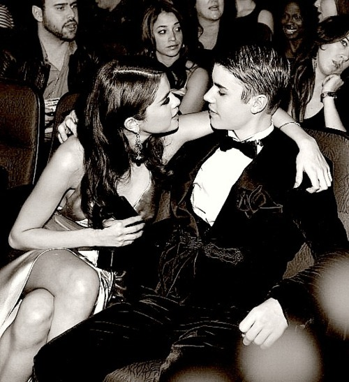 adorable, ama, couple, cute, jelena