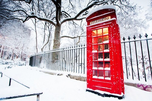 adorable, amazing, beautiful, city, cool, cute, england, europe, forever, fun, funny, girly, gorgeous, london, love, lovely, naturaly, nature, red, snow, telephone, vintage, white, winter, wonderful