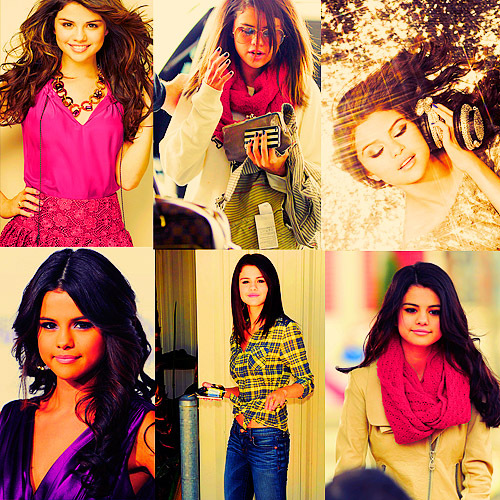 adorable, cute, fashion, girl, gorgeous, happy, photography, pretty, selena gomez, smile