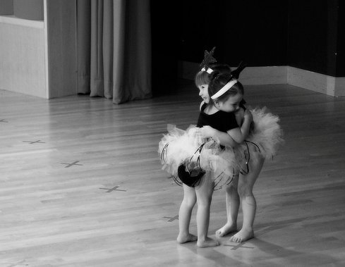 adoreable, aww, ballerina, bow, cute